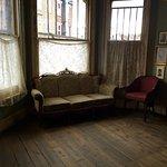 Photo de Catford Constitutional Club