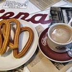 Photo of Cafe Viena