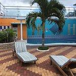 Photo of Blue Marlin Hotel