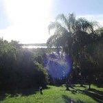 Photo of Hotel ACA Santo Tome