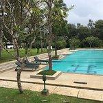 Photo of Fresco Water Villa