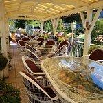 Photo de Alpenland Hotel Rodeneggerhof
