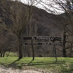Foto de Azienda Agrituristica Il Poggiolo