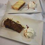 Foto de Restaurante Forjador