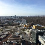 Photo of Panoramapunkt