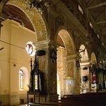 Catholic Church Cochin