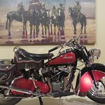 Autry Museum of the American West Foto