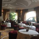 Photo de Hotel Brigitte