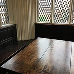 Photo of Chetham's Library