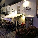 Photo de La Casa Del Rey