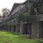Photo of Temecula Creek Inn