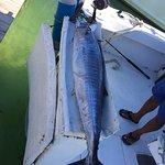 Photo of Charter Fishing Cancun