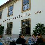 Photo of Casa Agricola