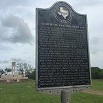 Goliad State Park & Mission Espíritu Santo State Historic Site