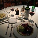 Restaurant del Hotel Almeria Don Salvador