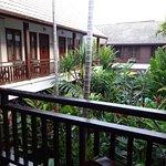 Photo de Shewe Wana Boutique Resort and Spa
