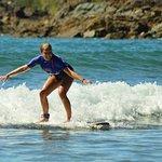 Foto di K16 Surf Shop