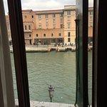 Hotel Canal Foto