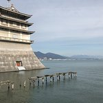 Otsu Lakeside Nagisa Park