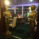 Ocean Drive Bar & Diner