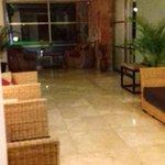 Photo of Hotel Noor