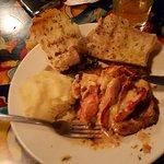 Photo of The Hurricane Seafood Restaurant