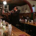 Photo de Restaurante Las Acacias