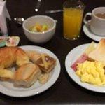 Foto de Hotel Boutique Reino Del Plata