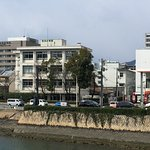 Photo of Honkawa Peace Museum