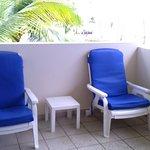 Foto di Gran Melia Golf Resort Puerto Rico