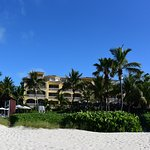Photo de Grace Bay Club