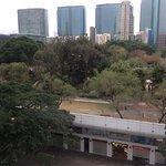 Photo of The Mira Hong Kong
