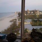 Photo of Grand Plaza Beachfront Resort Hotel & Conference Center