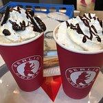 صورة فوتوغرافية لـ Berlin Coffee