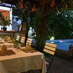 Photo of Alliance Art Cafe