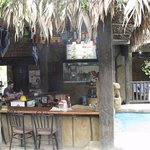 Arenal Hostel Resort Foto