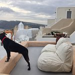Foto Lucky Homes - Oia