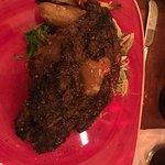 Le Cellier Steakhouse Foto