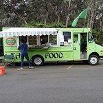 Photo of Tuk-Tuk Thai Food Truck