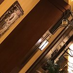 Renaissance Montgomery Hotel & Spa at the Convention Center Foto
