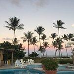 Photo de Jardim Atlântico Beach Resort