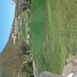 Foto de Golf Club at Eagle Mountain