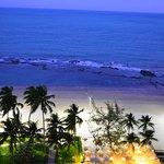 Photo of Golden Beach Flats