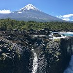 Photo of Volcan Osorno