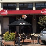 Bacco Restaurant and Wine Bar