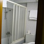 Foto di Hotel Delta Florence