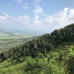 Foto de Flyin Hawaiian Zipline
