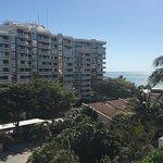 Photo of Marco Beach Ocean Resort