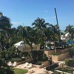 Foto de Marco Beach Ocean Resort