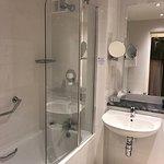 Sligo Park Hotel Foto